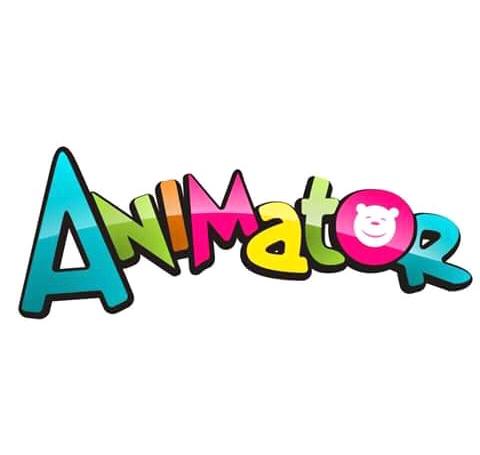 Animator – Logo